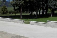 DSCN3825