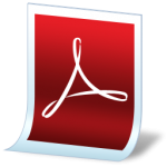 document-pdf-icon