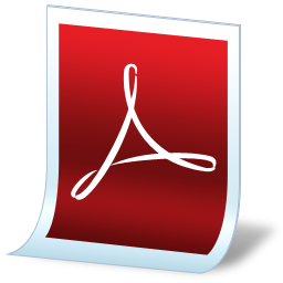 document-pdf-icon